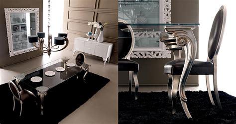 exclusive luxury kitchen furniture  cyprus dining