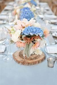 Blaue Quadrate Mit Tisch : blaue hortensien sind immer der eyecatcher in jedem strau ~ A.2002-acura-tl-radio.info Haus und Dekorationen