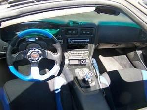 Find Used 1991 Toyota Mr2 Turbo T