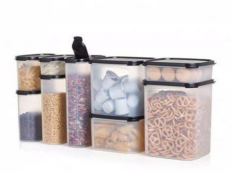 tupperware kitchen storage set 25 best ideas about tupperware organizing on 6395