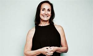 Laurie Metcalf Net Worth 2018 - Latest Wealth & Income ...