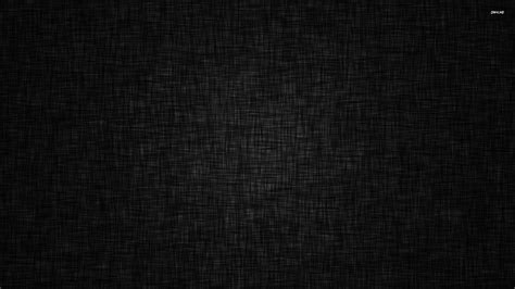 Black Metal Backgrounds (51+ Images