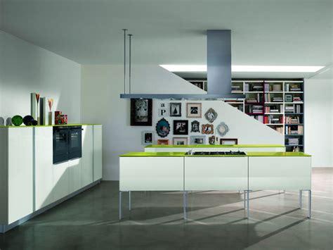 cuisine de luxe design exceptionnel cuisine de luxe design 1 cuisine moderne