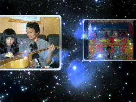 Xxx Indonesia Youtube