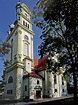 Lutheran Diocese of Pomerania-Greater Poland - Wikipedia