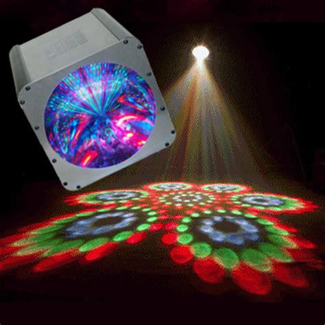 Led Disco Light Led Outdoor Strobe Lights G Starlighting