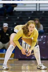 TOP 50 Hottest Pics of NCAA Women's Volleyball players ...