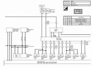 2013 Infiniti G37 Wiring Diagram Franklin W Dixon 41242 Enotecaombrerosse It