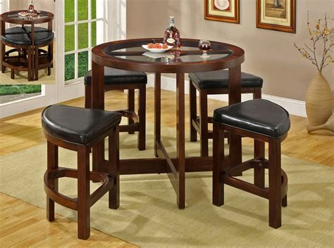 walmart kitchen table sets kitchen table sets walmart ideas stunning kitchen