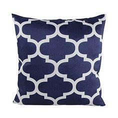 Does Kmart Sell Sofa Covers by 1000 Images About New Colonial Home Ideas On