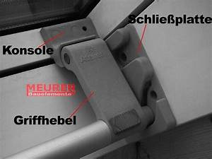 Velux Dachfenster Griff : griff hebel grau ba ab bj 1991 f r braas dachfenster ba grh ~ Orissabook.com Haus und Dekorationen