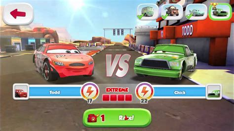 Cars 2 Games Cars 2 Full Movies Cars 2 Video Game