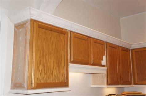 trim around kitchen cabinets 17 best images about trim on pinterest pocket doors