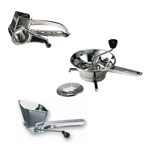 achat ustensile de cuisine moulinex 3 ustensiles de cuisine achat vente lot