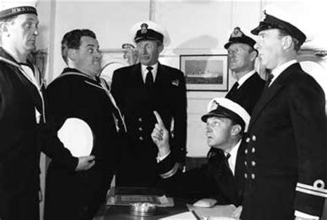 the navy lark 50th anniversary season