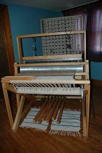 rug weaving loom for sale roselawnlutheran With used floor looms for sale