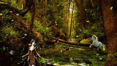 Mobile Wallpapers Phone 1280 Forest Fairy Definition