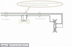 Wiring Power To Light Then Switch  U2013 Bigbrand Club