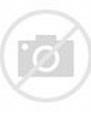 1968 Foto de prensa Kenneth Jess Porter, señora Marina ...