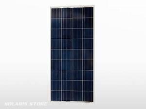 Panneau Solaire 100w : panneau solaire polycristallin victron 100w 100wc 12v ~ Nature-et-papiers.com Idées de Décoration