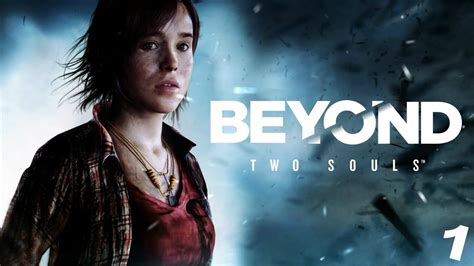 may s ps plus lineup includes beyond two souls videogamer