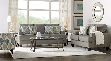 home interior style quiz cypress gardens gray 7 pc living room living room sets