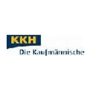 elektroauto für große kinder kkh fordert eltern zur vorsorge f 252 r ihre kinder auf ab 1 januar 2008 drei neue