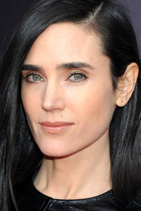 jennifer connelly newdvdreleasedatescom