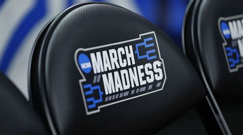 2021 NCAA tournament to be staged in Indiana amid pandemic ...