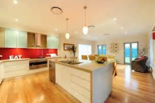 display homes interior tamworth interior design redchair interiors portfolio georgie oates