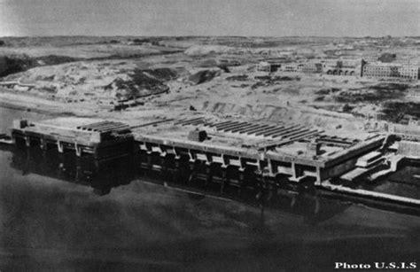 German U Boat Pens Brest by Base Sous Marine Allemande De Brest Wiki Brest