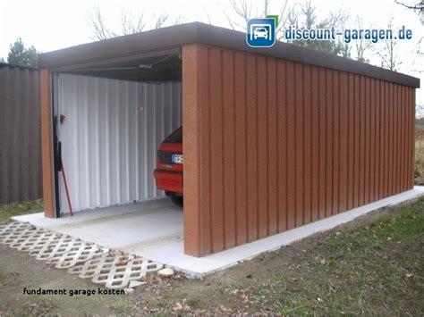 streifenfundament garage kosten streifenfundament garage kosten best kosten bodenplatte garage sch 246 n terrasse betonieren kosten