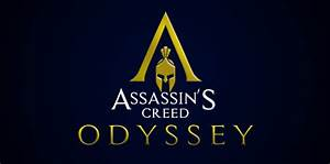 Assassin's Creed Odyssey - Discussione Ufficiale | Tom's ...