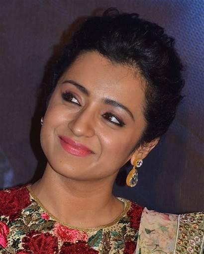 Trisha Various Tamil Actress Krishnan Events