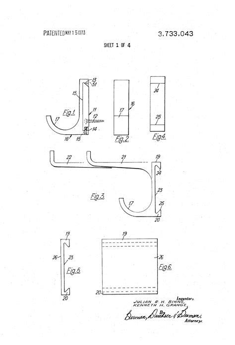 Coat Hook Spacing - Home Design