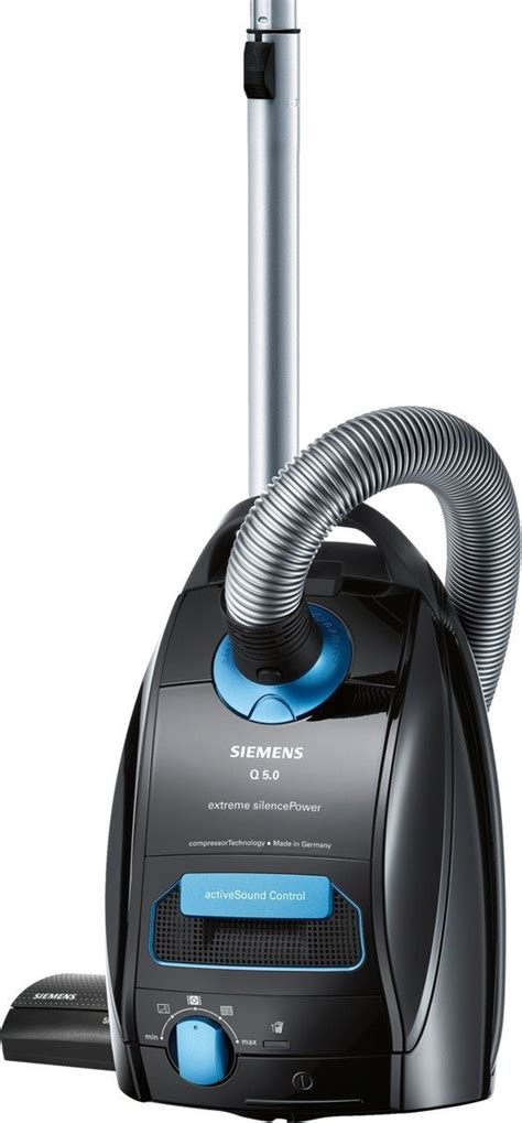 staubsauger siemens q5 siemens vsq5x1230 q5 0 silence power staubsauger test 2019