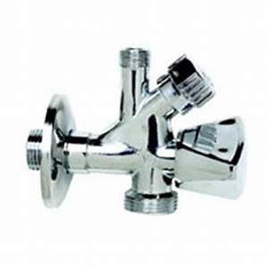 Mini Machine À Laver Sans Arrivée D Eau : robinet pour machine 39 39 laver achat en ligne ou dans notre magasin ~ Melissatoandfro.com Idées de Décoration