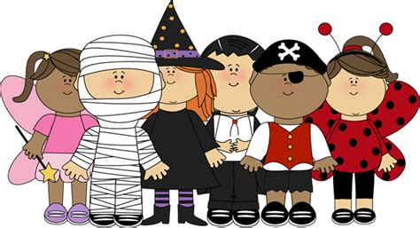 Image result for costumes clipart