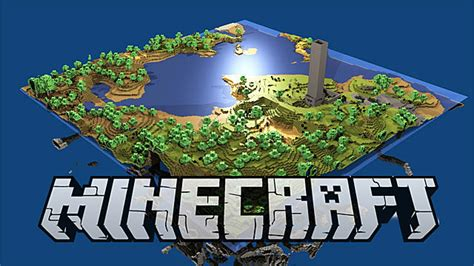 The 5 Best Tools To Help You Build Minecraft Maps