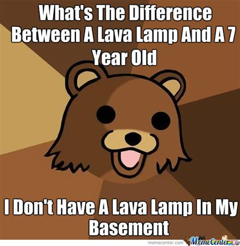 What S A Meme - what s the difference by cryptic meme center