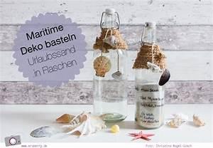 Maritime Deko Selber Machen : diy halloween 2016 ~ Whattoseeinmadrid.com Haus und Dekorationen