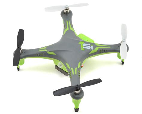 heli max  rtf quadcopter drone hmxe drones amain hobbies