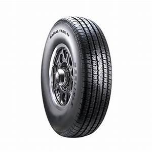 Carlisle Radial... Carlisle Tires