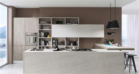 kitchen furniture nyc german kitchen cabinets design nyc kitchens