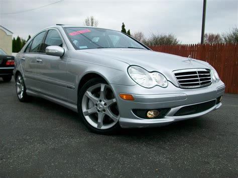 Review Photo And Video Review Of Mercedesbenz C230 2007. Oklahoma City University School Of Music. High Speed Internet Vancouver Wa. Refinance Home Improvement Loan. Obamacare Life Insurance Insurance Agency E&o. I Need A Line Of Credit Small Business Topics. Locksmith Pompano Beach Fl Sponsor An Orphan. How Much Does A Keg Tap Cost Dr Barry Webb. Security Systems Buffalo Ny Cpa Board Texas