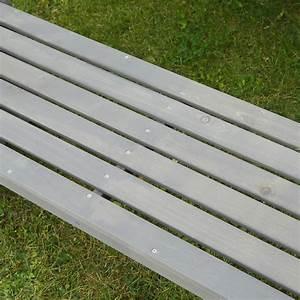 Gartenbank Grau Holz : 2 blumenk sten mit gartenbank in grau aus holz garten bank blumenkasten holzbank 4251258903537 ~ Whattoseeinmadrid.com Haus und Dekorationen