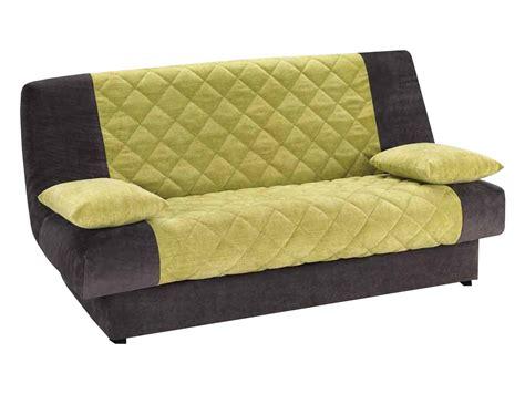 housse de canapé clic clac ikea housse canapé bz ikea maison et mobilier d 39 intérieur