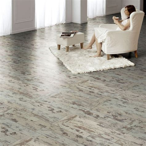 better homes and gardens white wash floor l white wash look laminate flooring loccie better homes