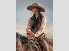 Carrie Ballantyne Comes Home – Brinton Museum