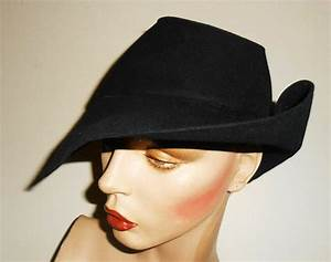357 best images about 1930s Hat on Pinterest